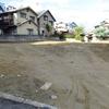 自然災害のうち土砂災害による犠牲者は4割弱!?