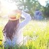心地良い環境には美しくなるエネルギーが溢れている
