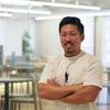 【社員インタビュー】初期PIXTAを築いたエンジニアが8年ぶりに出戻りした理由