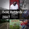 Top 30 Best Records of 2017