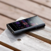 【HiFiGOアナウンス】人気のデジタルオーディオプレーヤー Shanling M6 Proに新色ブラックカラーが追加されました