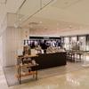 横浜【24/7 coffee&roaster(トゥエンティーフォーセブン コーヒーアンドロースター)】〜ルミネ横浜内にあるコーヒーショップ〜