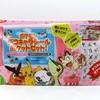 ポケモンデコキャラシールポケットセット(2011年5月14日(土)発売)