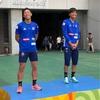 【イベントレポート】選手と体験ツアー(2部)がめちゃ楽しかった件【イベント概要編】