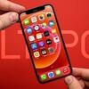 iPhone13 Proシリーズ2機種に「LTPOディスプレイ搭載」か?〜専門筋が投稿〜