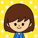 わん丸の不妊治療体験談と育児日記