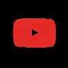 【有害記事②】YouTube