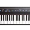 『Alesis RECITAL』がとても気になる。 3万円以下の88鍵盤ポータブル電子キーボードでは最強?