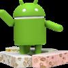 Google、Android 7.1.1をNexus端末(Nexus6/5X/6P/9/Player)とPixel端末(Pixel/Pixel XL/Pixel C)向けに配信開始。iPhoneの3Dタッチにインスパイアされたアプリショートカット機能を搭載。