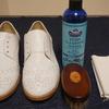【初心者や女性必見!】レディースの革靴磨き方・鏡面磨きで足元まで美しく