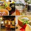 【オススメ5店】青梅・昭島・小作・青梅線沿線(東京)にある創作料理が人気のお店