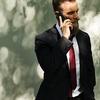 ネットショップや法人として登録された電話にかかってくる怪しい電話の正体は?