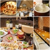 【オススメ5店】西武新宿線(航空公園~南大塚)(埼玉)にあるチーズフォンデュが人気のお店