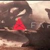 【PS4/PSVR】Farpointが届いたのでプレイしてみた!