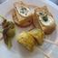 ビオッツアのバスク料理
