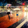 今週のスーパー各社のチラシ(7/11-7/17) ・各社のチラシに共通するワードは「シニア」「浴衣水着割引」「リゾート準備」