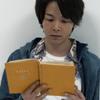 中村倫也company〜「祭りは続く・・」