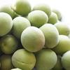 梅しごと2018/梅シロップの梅で作る梅酒/梅シロップの保存と飲み方(*^_^*)