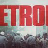 『デトロイト』――差別が加速させた悪夢のような役割分担