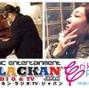 YouTube配信【Eri Koo RadioTV Vol.7】ゲスト:菖蒲谷徹(作曲家)