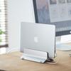 MacBookProをデスクトップにしちゃおう! クラムシェルモードをご紹介!