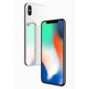【10周年】iPhone Xは衝撃となるのか?