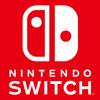 【NintendoSwitch】ニンテンドースイッチ 発売済み/発売予定 全ゲームリスト
