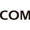 【COMSAのICO参加方法・解説】CMSトークンをゲットしよう。