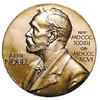 核廃絶NGOのノーベル平和賞受賞を喜ぶ