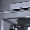 エアコン設置の顛末