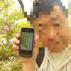 歴史公園-リベンジ-姫路公園   2014/5/6