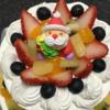 クリスマスケーキは買う派?作る派?カップルで作った結果がこちら【2015Ver.】