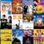 おすすめ映画ランキング100!本当に面白い洋画・邦画・アニメ、見逃してない?