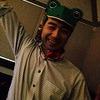 BAY SESSION Vol.8開催決定のお知らせ!