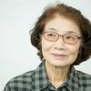 日馬富士暴行問題でミセス・パンプキン氏の違和感のある記事を読みましたので紹介します