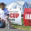 NDAジャパンカップ《2020》プロローグ