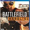 [BFH]Battlefield Hardline感想・評価~新しいBFの誕生~[PS4]