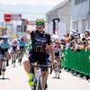 「ツアーオブジャパン 2019 南信州」第5ステージ。最後は見応えのあるスプリント間違いなしの1km直線コース!!