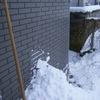 冷凍トイレ、転ばぬ先の葛根湯、「必然」の健康観