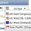 Amazon EC2/S3/他がアジア(シンガポール)で利用可能になったのでレイテンシを計測してみた