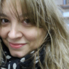 "Gabi Virginia Șarga&""Să nu ucizi""/ルーマニア、医療腐敗のその奥へ"
