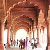 これを見ればOK「インドのデリー人気観光おすすめスポット」のまとめ!