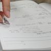 【マスタ先生の独り言】QRコードを作って、ノートに貼ろう!