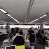 【窓の本質】人も組織も成長するオフィスの掟・其の10