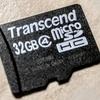 X線検査?MicroSDが旅の途中で壊れデータが消えました。