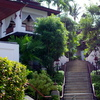 【子連れクラビ旅行】ロマンチックな大人向けリゾート、ナカマンダ リゾート&スパ/Nakamanda Resort & Spaに宿泊