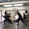 【出演情報】KAYAスタジオスタジオパフォーマンス