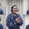 東京音楽隊の最新動画とサプライズ