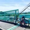 【ロードバイク】尾根幹、連光寺もがき練