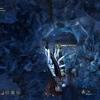 ボワボワの知恵試し09 オタカラ攻略 渡りの凍て地編 モンスターハンターワールド:アイスボーン